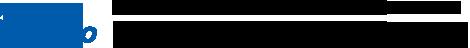 バルブ・操作機の開発・製造  自動弁の総合メーカー 日本バルブコントロールズ
